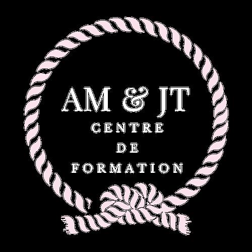am-jt-3